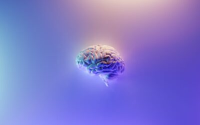 Brain implant relieves pain