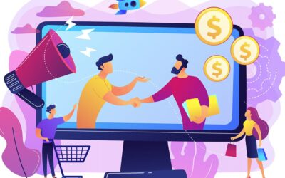 What are customer acquisition costs and why is it important to calculate them?