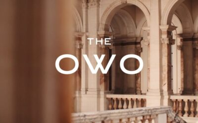 Greenspace rebrands London's The Old War Office as hospitality destination The OWO