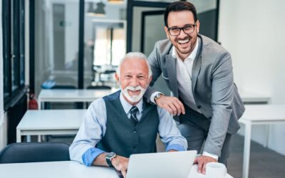 3 tips for running a successful family business