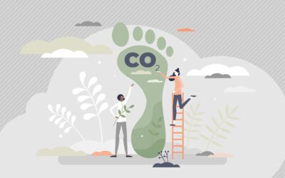 Sustainable travel 2021: on the way to net-zero emissions